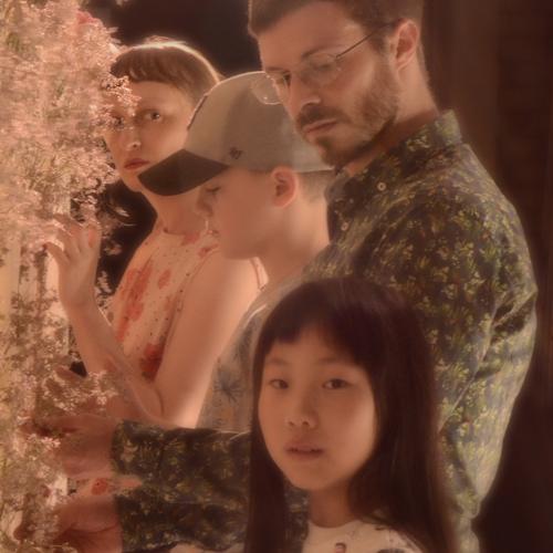doing-family-01